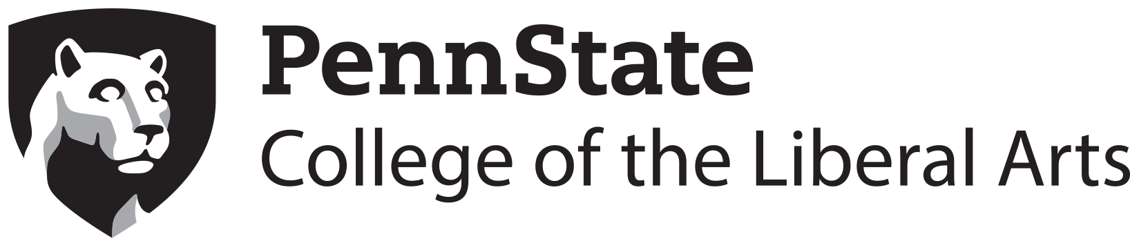 Penn State: College of the Liberal Arts